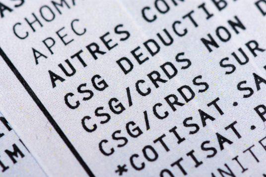 TPE/PME : un décret précise le deuxième dispositif d'exonération de cotisations