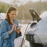 Barème kilométrique 2021: un bonus de 20% pour les véhicules électriques
