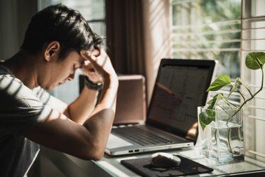 Covid-19 : « La dégradation de la santé mentale des entrepreneurs risque d'obérer les conditions de relance économique »