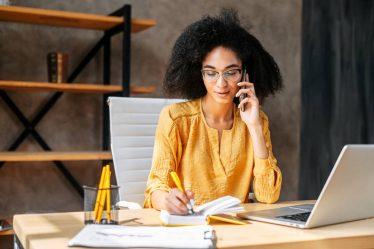 Entreprendre et affronter la solitude