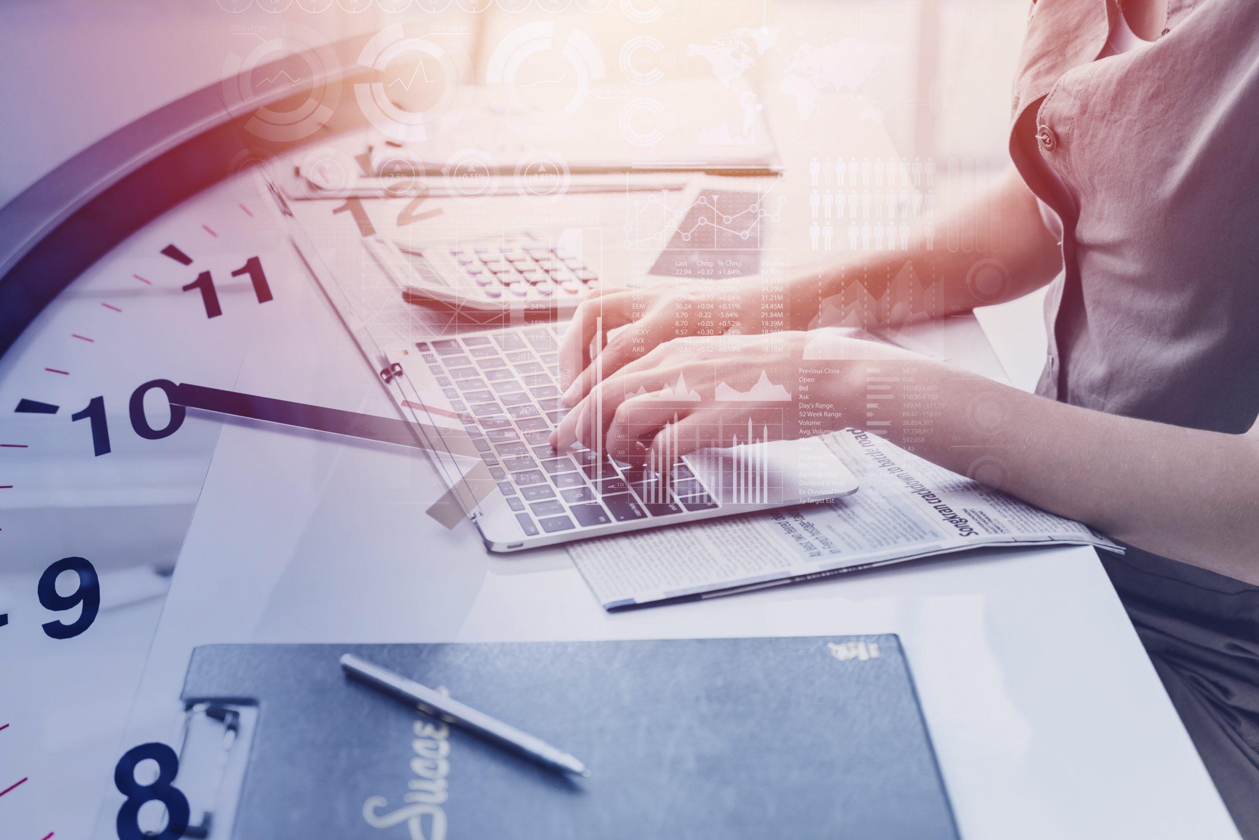 Forfait annuel en jours : la preuve du contrôle de la charge de travail repose sur l'employeur