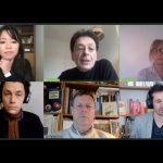 Freelances : les astuces pour s'installer dans la durée