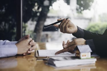 L'agent commercial immobilier: tout ce qu'il faut savoir