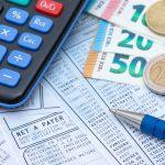 Le bonus-malus sur les contrats courts s'appliquera à compter de septembre 2022