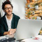 Télétravail: les frais professionnels 2020 seront exonérés d'impôt sur le revenu