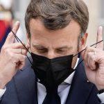 Déconfinement: les commerces «non-essentiels» pourront rouvrir le 19 mai
