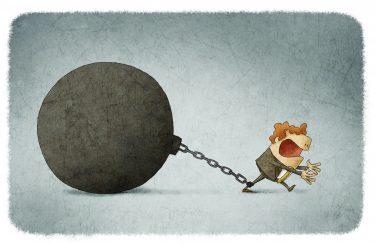 Covid-19 : les plans de règlement des dettes fiscales en soutien auxentreprises