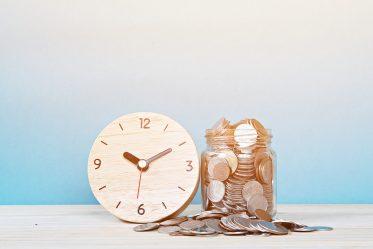 Délais de paiement : « Chaque jour compte »
