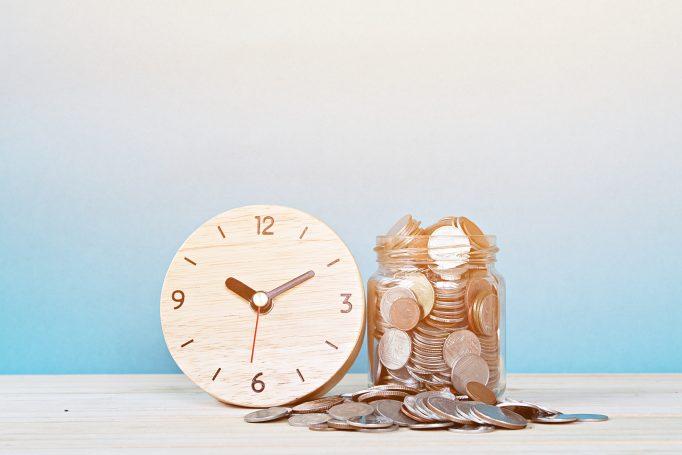 Délais de paiement : « Chaque jour compte » (P. Pelouzet)