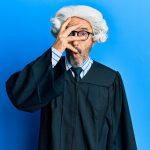 Entreprises en difficulté : « les chefs d'entreprise doivent vaincre l'appréhension des juges »
