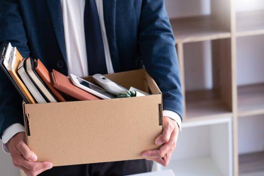 Le décret assurance chômage est publié au Journal Officiel