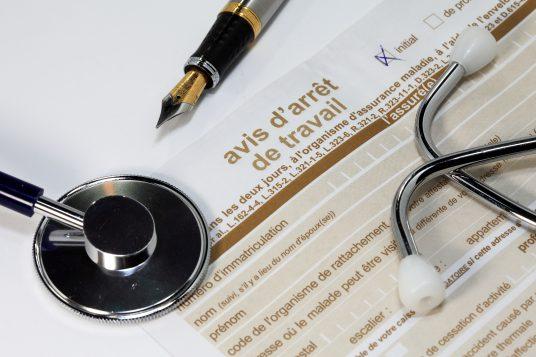 Les nouvelles modalités de calcul des indemnités journalières sont précisées par décret