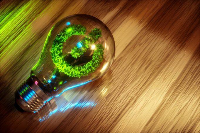 Nos conseils en gestion d'énergie en entreprise