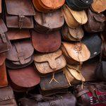 Aide aux stocks : les conditions d'éligibilité fixées par décret