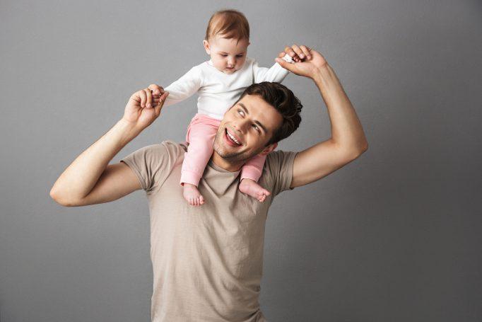 Le congé paternité pourra être pris dans un délai de six mois après la naissance