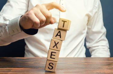 Baisse des impôts de production : premiers effets sur les acomptes de juin