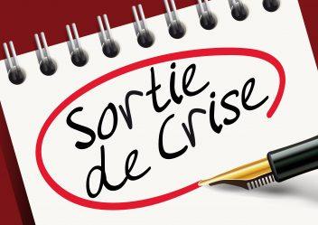 Budget rectificatif 2021 : de nouvelles mesures pour accompagner la sortie de crise