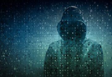 Cybersécurité : 10 pistes sénatoriales pour protéger les TPE/PME