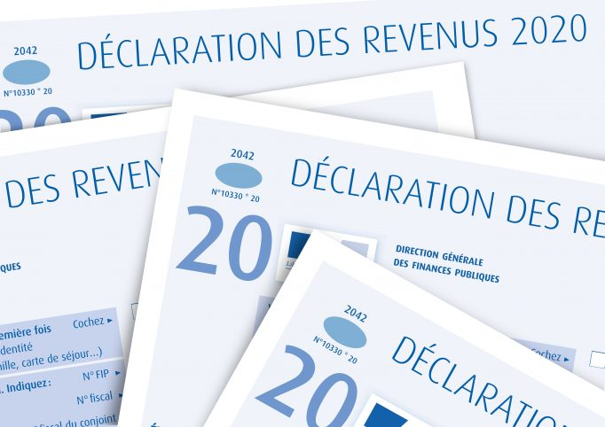 IR 2020: remboursement ou solde à payer, vérifiez vos coordonnées bancaires
