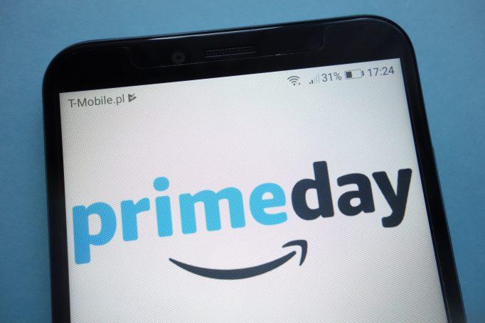 Prime Day : les commerçants vent debout contre Amazon