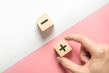 Régime de l'auto-entrepreneur, avantages et limites