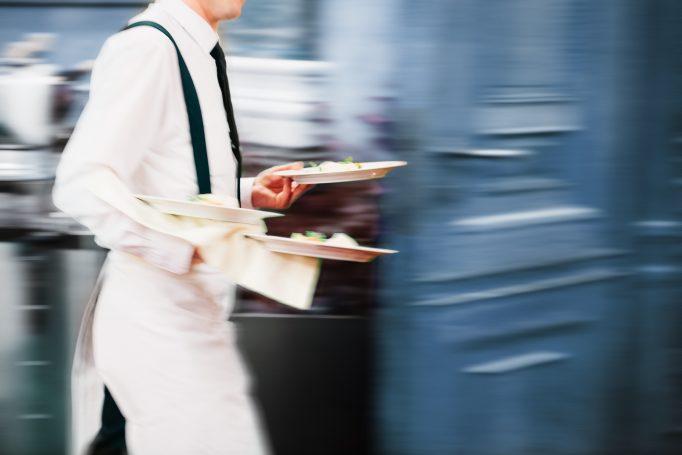 [Témoignages] Les restaurateurs en ordre de bataille pour rouvrir