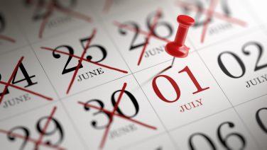 TPE/PME : ce qui change au 1er juillet 2021