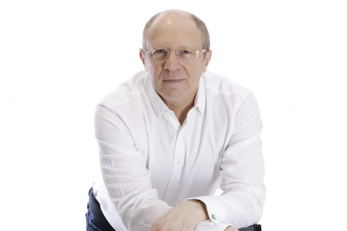 [Interview] Ange-Pierre Poilane : « Les TPE/PME ne doivent pas repartir à fond les ballons sans se poser la moindre question »