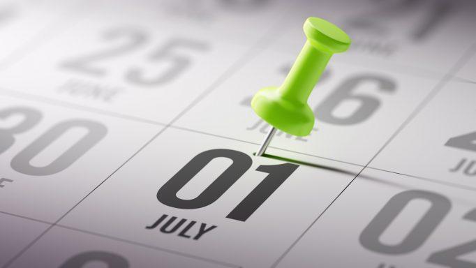 Assurance chômage : les pans de la réforme entrés en vigueur au 1er juillet
