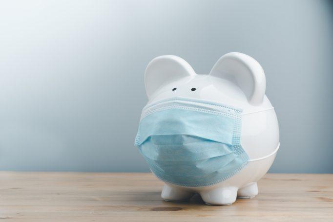Les prêts bonifiés et avances remboursables sont disponibles jusqu'au 31 décembre 2021
