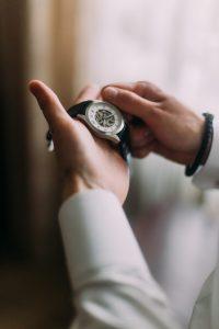 «Un consultant vous pique votre montre et vous vend l'heure»TPE/PME