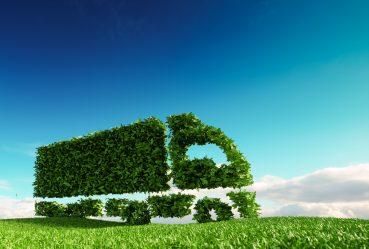 De nouvelles aides en faveur du verdissement des véhicules et des mobilités durables