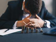 Les TPE concentrent près de neuf défaillances sur dix