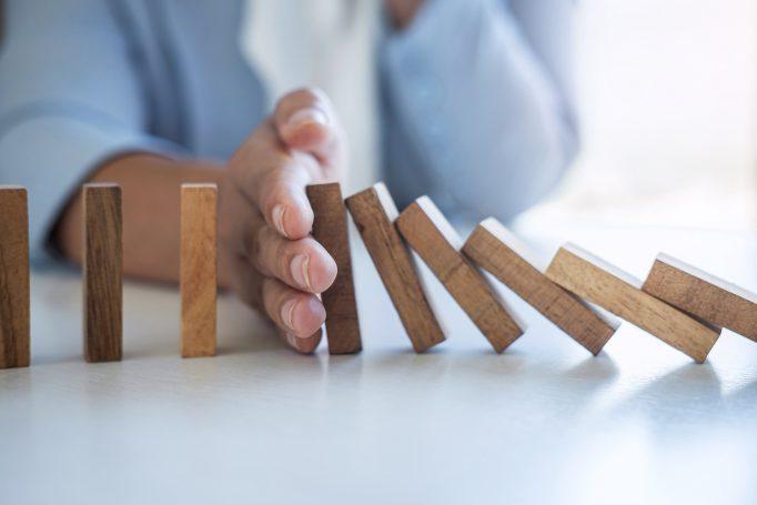 Entreprises en difficulté : la prévention au cœur de la future ordonnance