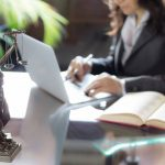Digitalisation : qu'en est-il pour le marché juridique ?