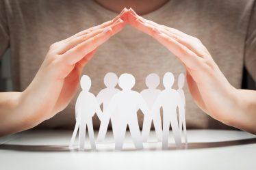PLFSS 2022 : vers une amélioration de la protection sociale des indépendants