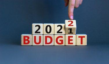 PLF 2022 : l'essentiel des mesures fiscales intéressant les entreprises