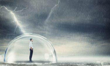 Défaillances d'entreprises : un bilan toujours positif mais encore temporaire