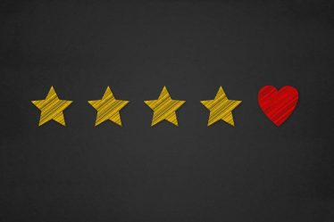 5 façons d'améliorer l'expérience client à votre niveau